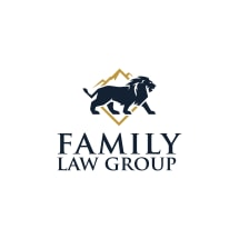 Moller Law Group