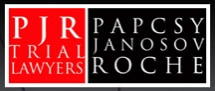Papcsy Janosov Roche Trial Lawyers