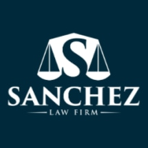 The Sanchez Law Firm