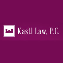 Kastl Law, P.C.
