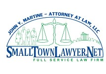 John V Martine Attorney At Law, LLC