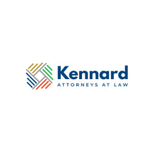 Kennard Law, P.C.
