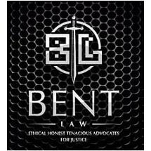 Law Offices of Christopher Bent, LLC