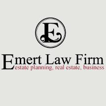 Emert Law Firm, LLC