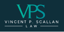 Vincent P. Scallan Law, LLC