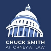 Chuck Smith, Attorney at Law