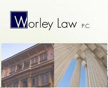 Worley Law, P.C.