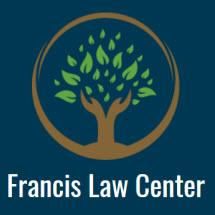 Francis Law Center