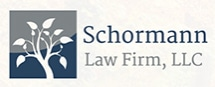 Schormann Law Firm, LLC