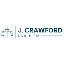 J. Crawford Law Firm
