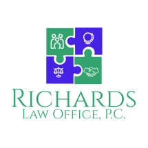 Richards Law Office