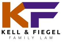 The Law Office Of Orlando Kell