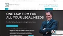 Sutter Law Group, LLC
