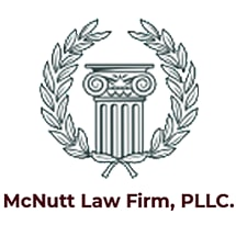 Law Office of Jacqueline McNutt