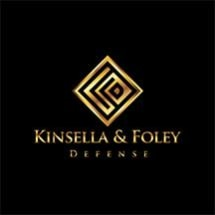 Kinsella and Foley Defense, PLLC