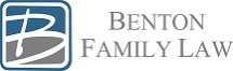 Benton Family Law