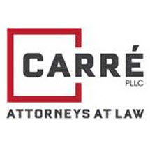 Carré, PLLC Attorneys at Law