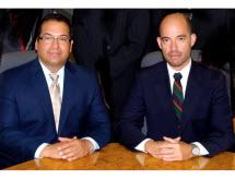 Castillo & Associates Attorneys at Law