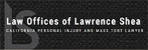 Law Offices of Lawrence Shea