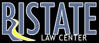 Bistate Law Center