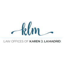 Law Offices of Karen J. La Madrid