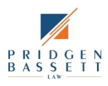 Pridgen Law Inc.