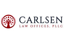 Carlsen Law Offices, PLLC