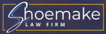 Shoemake Law Firm